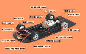 audi car parts slot it sica01a b c d e f audi r8c original parts