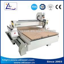 1325 cnc router woodworking machine axis cnc machine 3d mould
