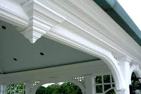 exterior trim color ideas brick house trim color ideas exterior