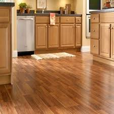 wood flooring katta brothers wholesale supplier in motilal
