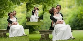 pose photo mariage pose de photo de mariage les meilleurs images d amour du web
