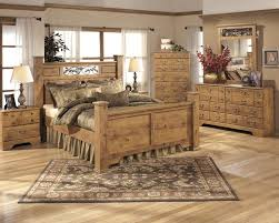 Country Bed Sets Newest Trends Decoration Country Bed Sets Lostcoastshuttle