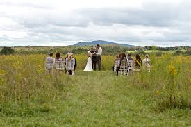 Small Backyard Wedding Ceremony Ideas Simple Outdoor Wedding Ceremony Ideas Elizabeth Designs