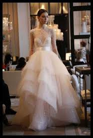 lhuillier wedding dresses lhuillier wedding dress designers 2018 weddings