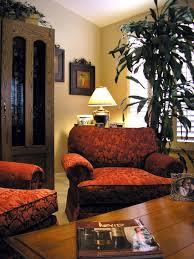 stuffed chairs living room stuffed chairs living room kajiz