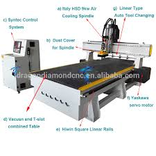 Cnc Wood Cutting Machine Price In India by Wood Cnc Machine Price Wood Cnc Machine Price Suppliers And