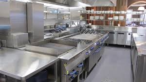 Commercial Kitchen Designs Commercial Kitchen Design Melbourne