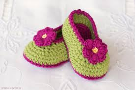 crochet home decor free patterns luxury free crochet patterns for baby booties 90 for new design