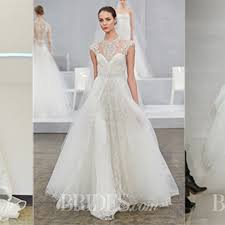 wedding tulle wedding dress trend tulle overskirts brides