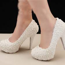 Wedding Shoes Online Special Wedding Shoes Best 20 Unique Wedding Shoes Ideas On