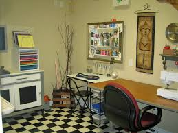 Affordable Modern Home Decor Stores Craft Room Organization Using Recycled Materials For Storage