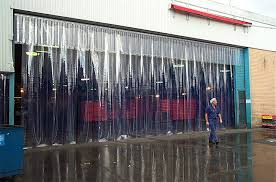 pvc door curtain door pvc strips pvc curtain doors hygienic