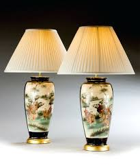 table lamps hover or click to zoom japanese paper lantern table
