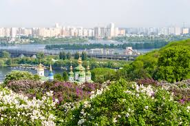 The Economic View From The The Dilemmas Of Ukraine U0027s Economic Policy Emerging Europe Com