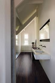 Quick Step Laminate Flooring For Kitchens 30 Best Bathroom Inspiration Images On Pinterest Bathroom