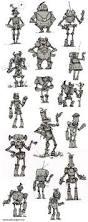 best 25 tin man costumes ideas on pinterest tin men wizard of 24 best the tin man images on pinterest tin man tins and wizards