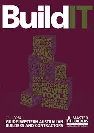 2014 mb wa buildit by ark media issuu
