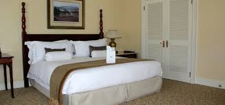 the table bay hotel hotel rating the table bay hotel cape town travelux
