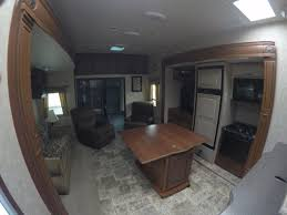 open range toy hauler floor plans carpet vidalondon