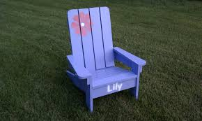 Diy Pvc Patio Furniture - furniture folding plastic adirondack chairs lowes for outdoor