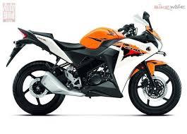 honda cdr bike price honda cbr150 r price images colours mileage reviews bikewale