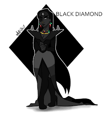 white opal gemsona ask lotusgems com gramunion explorer
