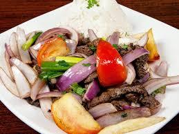 peruvian cuisine los cabos restaurant home