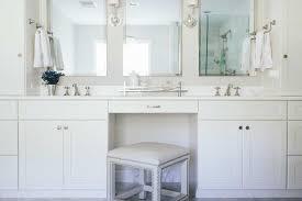 Bathroom Vanities Mirror White Bathroom Vanity Mirror House Decorations