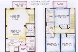 modern 2 story house plans mesmerizing 2 story house plan pictures best inspiration home