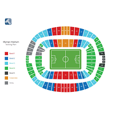 opera house manchester seating plan west ham united vs manchester city ticketfinders tickets for
