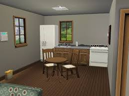 100 katrina cottages floor plan cottage armandduane space