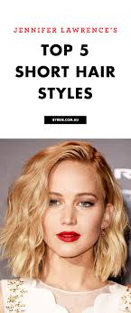 jennifer lawrence hair co or for two toned pixie 149 best hair images on pinterest hairstyle ideas hair cut and