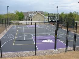 recreational courts u2014 versasport of kansas inc