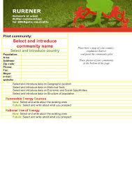 fact sheet templates fact sheet template 04 60 beautiful fact