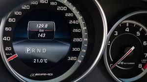 E63 Amg Interior 2014 Mercedes Benz E63 Amg S Wagon The Jalopnik Review