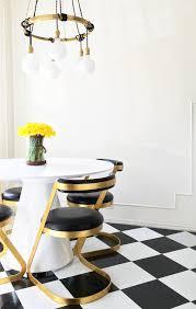 retro kitchen flooring best kitchen designs