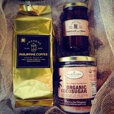 unique christmas gift ideas gourmet products under p500