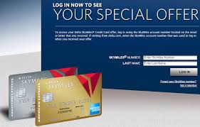 delta gold business card increased bonuses for personal and business amex delta credit