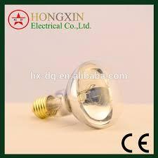decorative heat lamp source quality decorative heat lamp from
