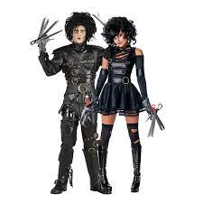 good ideas for halloween costumes for couples edward scissorhands buscar con google halloween pinterest