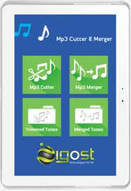 mp3 cutter apk mp3 cutter merger 7 0 1 apk for pc free android