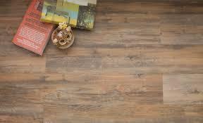 Laminate Flooring Rustic Rustic Hickory 4 2mm U2013 Hawaii Building Supply