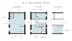 Estate Agent Floor Plan Software Property For Sale In Eastbourne Reid Dean