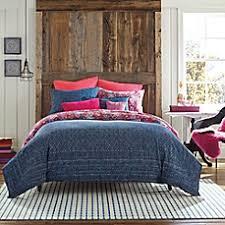 Teenage Bed Comforter Sets by Teen Bedding Bed Bath U0026 Beyond
