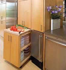 Storage Cabinet For Kitchen 150 Best Diy Kitchen Storage Images On Pinterest Kitchen Home