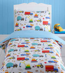 Single Bed Linen Sets Epic Cot Bed Duvet Cover Sets 73 With Additional Duvet Covers