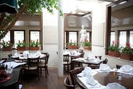 il giardino il giardino ristorante virginia restaurant assocvirginia