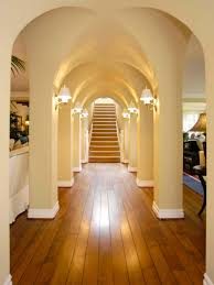 entry room design decorating exciting interior lights design with battery operated