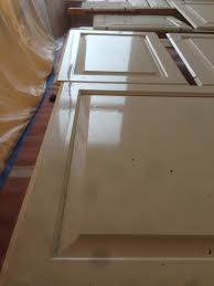 Kitchen Cabinet Painters Kitchen Cabinet Painting Interior And Exterior Residential