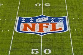 Pro Bowl Orlando by Nfl Free Agency Breaking Down Each Team U0027s Biggest Need